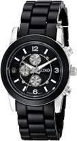 XOXO Women's XO5592 Analog Watch