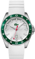 Lacoste Men's Westport Watch
