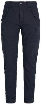 Ralph Lauren Slim-Fit Cargo Trousers