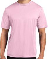 Sovereign Manufacturing Co Men's Tall Short Sleeve T-Shirt