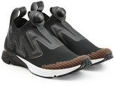 Reebok Pump Supreme Tech Sneakers