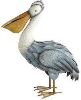 Pier 1 Imports Iron Pelican