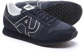 Giorgio Armani BM506 Sneakers (For Men)