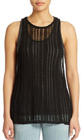 Free People Double Take Tank Top