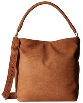 Steve Madden Jcatie Hobo Hobo Handbags