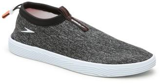 Speedo Surfwalker Rush Water Shoe