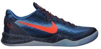 Nike Kobe 8 System Men's Basketball Shoes