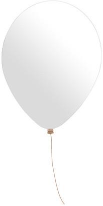 EO Balloon Mirror - Small