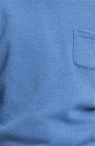 Obey Men's Lofty Creature Comforts Crewneck Sweatshirt