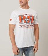 Rock Revival Fleetwood T-Shirt