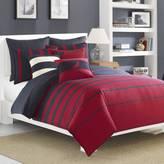 Nautica Dillon Full/Queen Comforter Set
