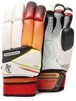 Kookaburra Blaze 400 Men's Batting Gloves