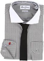 Robert Graham Pescara Dress Shirt
