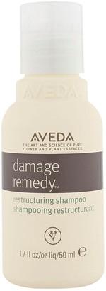 Aveda Damage RemedyTM Restructuring Shampoo 50ml