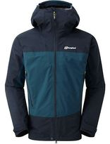 Berghaus Hagshu Jacket - Men's