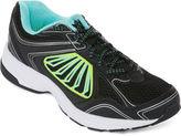 Xersion Womens Runathon Running Shoes