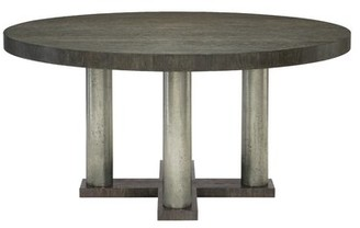 Bernhardt Linea Dining Table