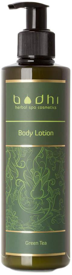 Bodhi Herbal Spa Luxury Green Tea Body Lotion