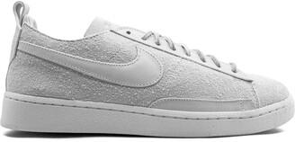 Nike Blazer Low CS TC sneakers