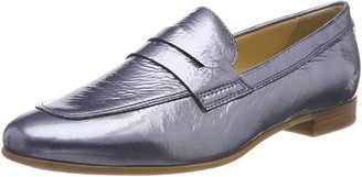 Geox Women's D MARLYNA B Loafer