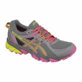 Asics Womens GEL- Sonoma 2 Trail Shoes