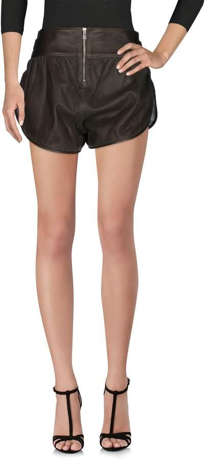 Belstaff Shorts