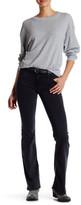 Joe's Jeans Joe&s Jeans The Icon Flare Jean