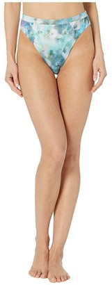 Becca by Rebecca Virtue Crystal Lake Danielle French Cut Bottoms