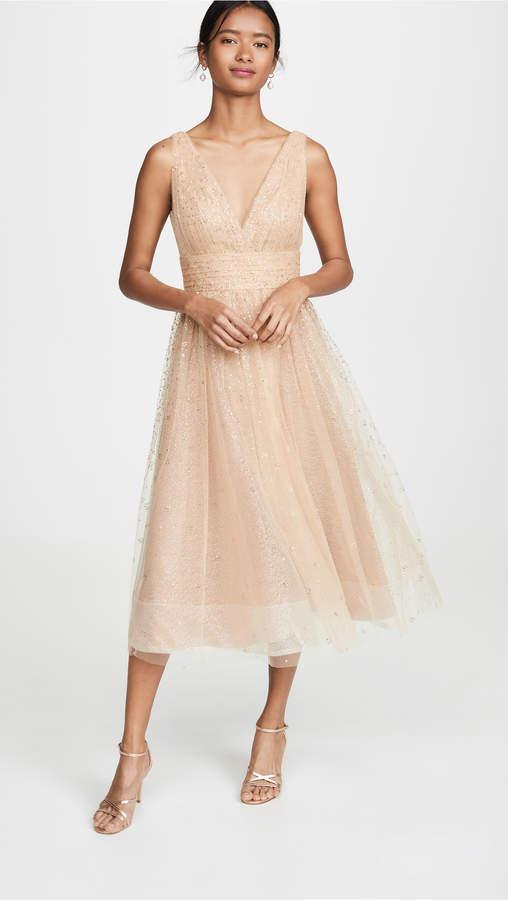 dbb2a339419 Beige Dresses - ShopStyle