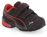 Puma Infant 'Tazon 6' Sneaker