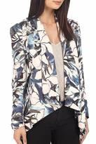 Style Stalker Stylestalker Hawaiian Sunset Jacket