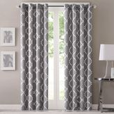 discontinued curtains from bed bath and beyond | curtain
