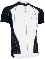 Canari Men's Jorah Bicycle Jersey
