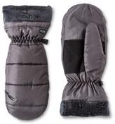 C9 Champion® Outerwear Mittens