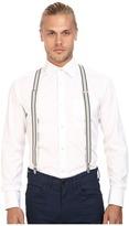 Scotch & Soda Suspenders in Elasticated Quality
