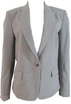 Theory Women's Gabe B 2 Urban Button Blazer