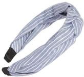 Cara Knot Headband