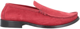 FLORSHEIM IMPERIAL Loafers