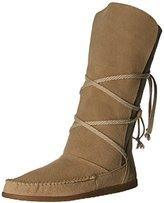 Sanuk Women's Sangria Slouch Boot