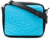 Kenzo Kombo shoulder bag
