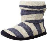 Bedroom Athletics Women's Pixie Boot