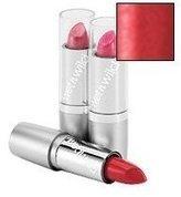 Wet n Wild Silk Finish Lipstick (Raunchy Red) 3.5g by Wet 'n' Wild