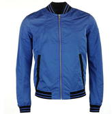 Calvin Klein Orrett Bomber Jacket