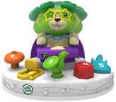 Leapfrog Count & Colours Band