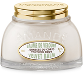 L'Occitane Almond Velvet Balm 200ml