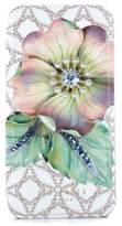 Ted Baker Mavis Iphone 6/6S/7/8 Plus Mirror Folio Case - Pink