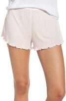 Make + Model Women's Lounge Shorts