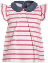 Gap Print Tshirt pixie dust pink