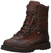 Danner Men's East Ridge 8 BR All Leather Hiking Boot