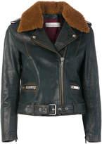 Golden Goose Deluxe Brand Mini Chiodo jacket